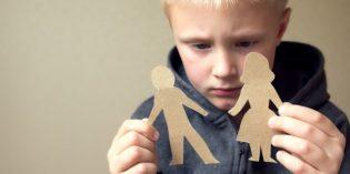 Assegno di mantenimento per i figli nel divorzio