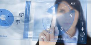 Donna digitale digital women