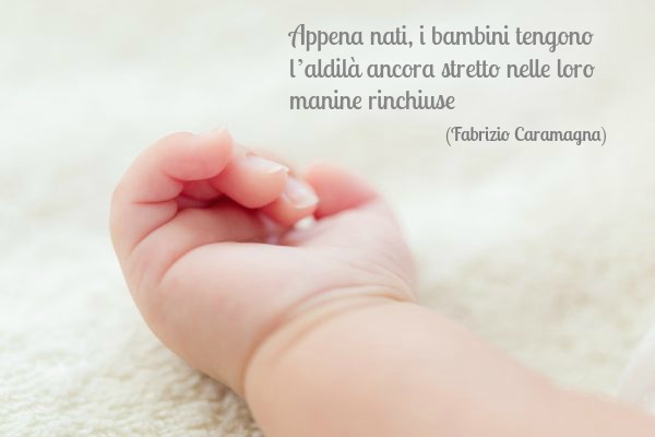 Favorito frasi-nascita-dediche-auguri-mano - Blogmamma.it : Blogmamma.it BY78