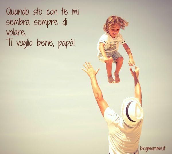 Frasi Per La Festa Del Papà Immagini Blogmammait