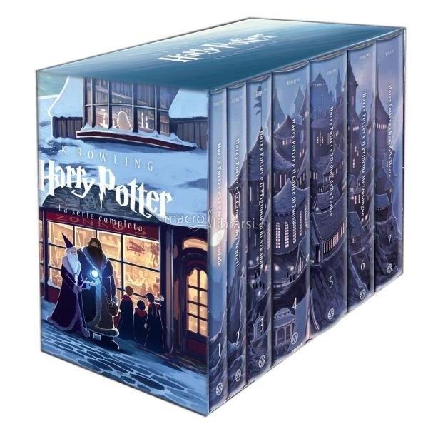 harry-potter-la-serie-completa-cofanetto-libro-87951-2