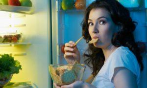 Alimentazione in gravidanza: quali cibi evitare?