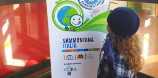 Barattolino Sammontana: sogno green da realizzare