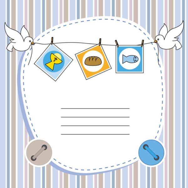 Inviti Prima Comunione Immagine Disegni Colombine 1024x1024