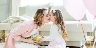 Festa della mamma, quando è? Data e informazioni