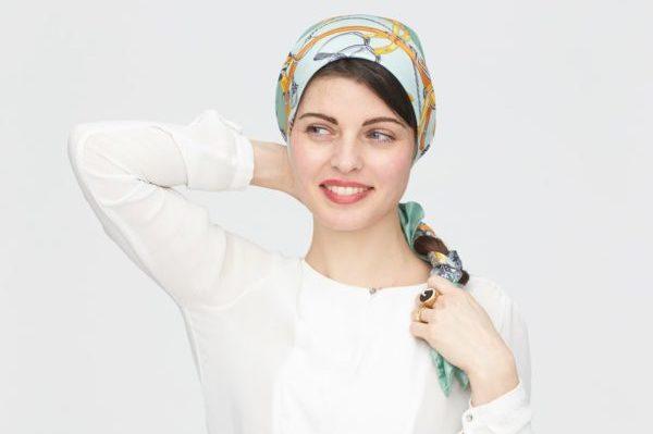 tacchi-a-cavallo-foulard