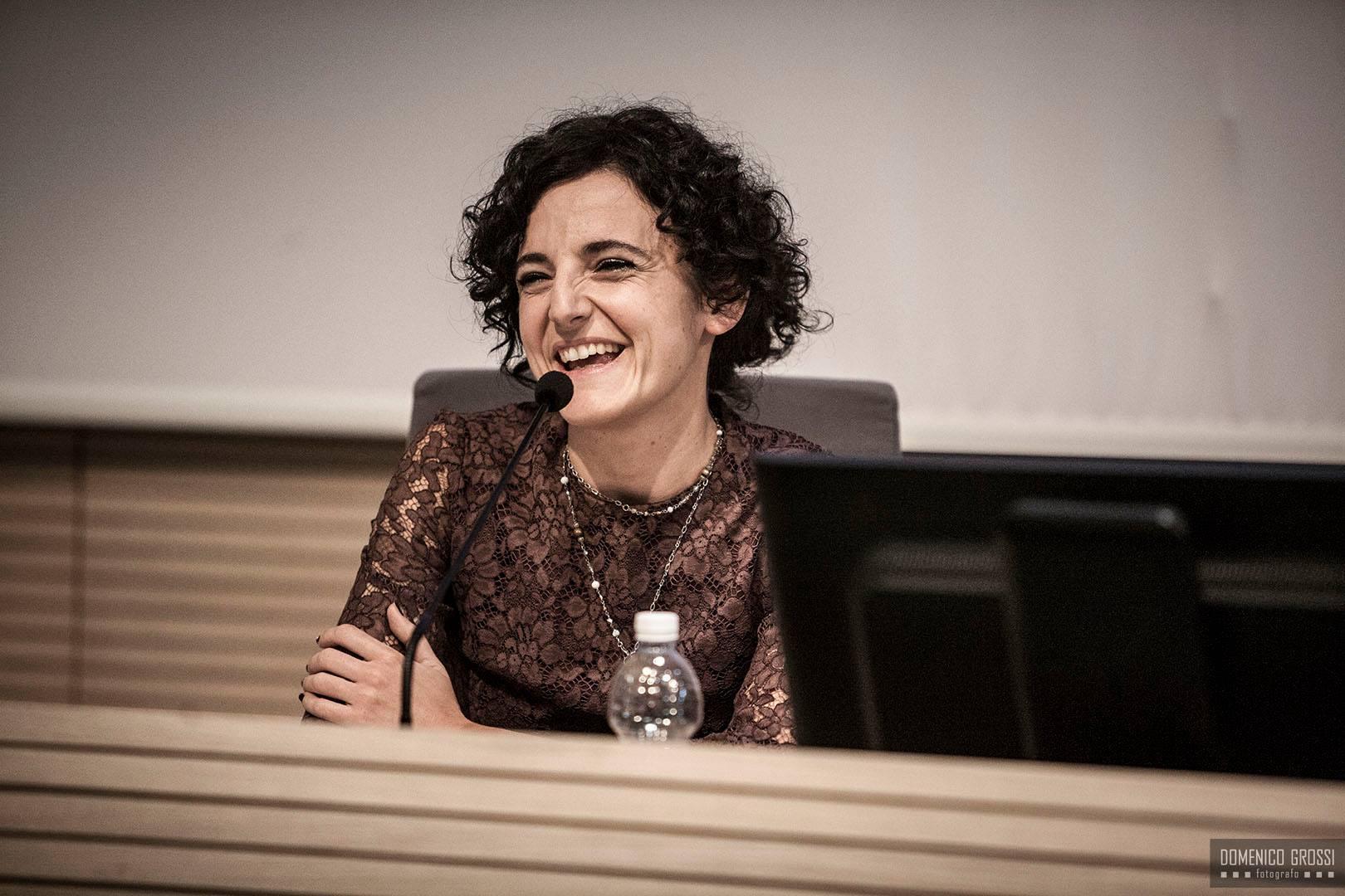 Enrica Tesio Mammacheblog