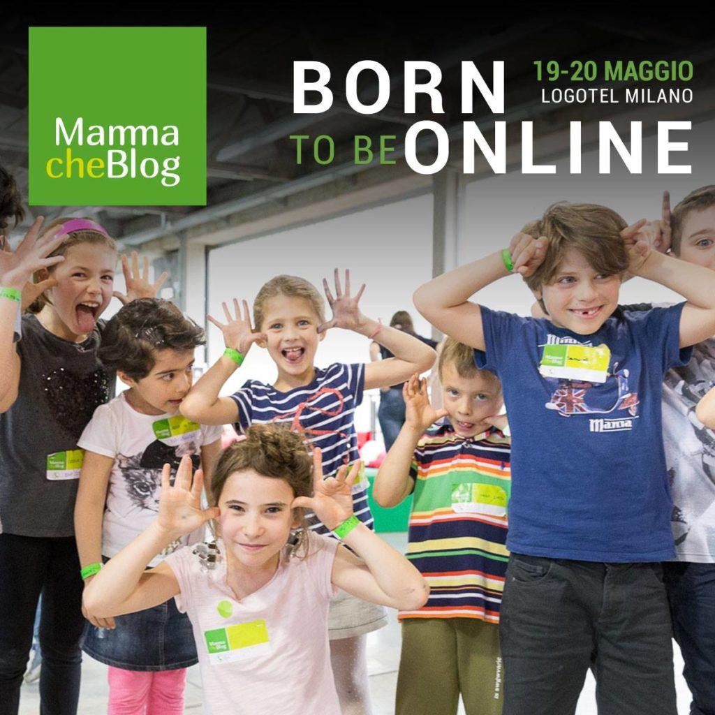 Bambini Mammacheblog