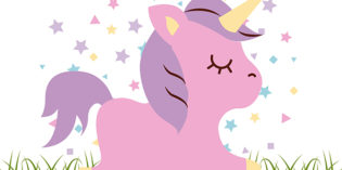 Come fare il latte di unicorno per feste di compleanno