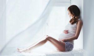 Quali sono gli esami gratuiti in gravidanza?