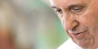 Frasi di Papa Francesco per la Prima Comunione, per inviti e biglietti di auguri