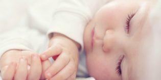 Scarlattina nel neonato: come riconoscerla?