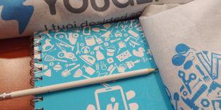 Yougenio: la nuova frontiera dei servizi alla famiglia