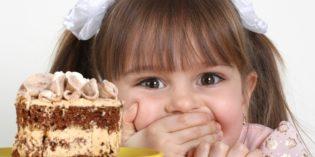 5 idee per far giocare i bambini in ristorante