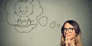 È possibile rimanere incinta subito dopo il ciclo?