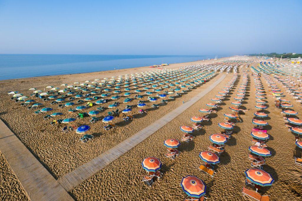 Spiaggia_Panoramica