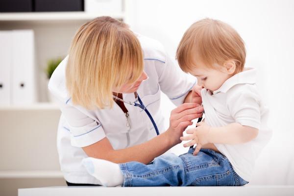 Vaccini_obbligatori_ammissione_scuola