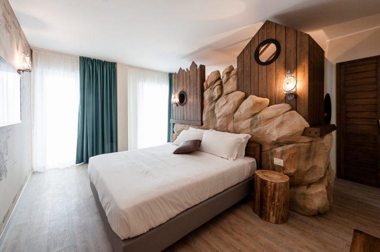 hotel-san-michele-bibione-768x511