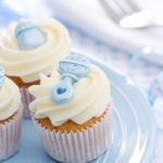 Baby Welcome Party: nuova iniziativa Auchan per le future mamme