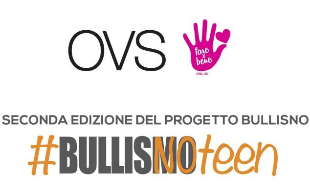 BullisNo