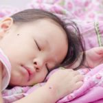 Chikungunya: cos'è e come si cura