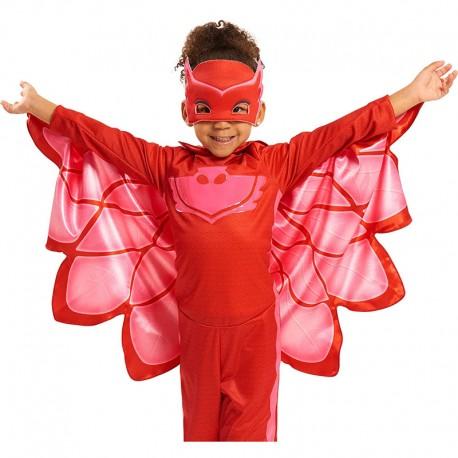 Costumi di Halloween dei Super pigiamini da comprare online