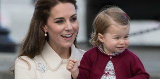 Iperemesi gravidica: che cos'è il disturbo di cui soffre Kate Middleton