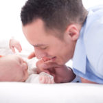 Categorie di papà in sala parto e gravidanza