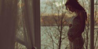 10 cose da NON FARE durante la gravidanza