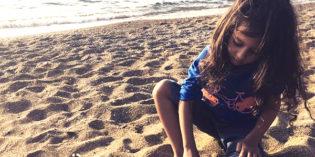 Vacanze all'Isola d'Elba con i bambini:  un'esperienza indimenticabile!