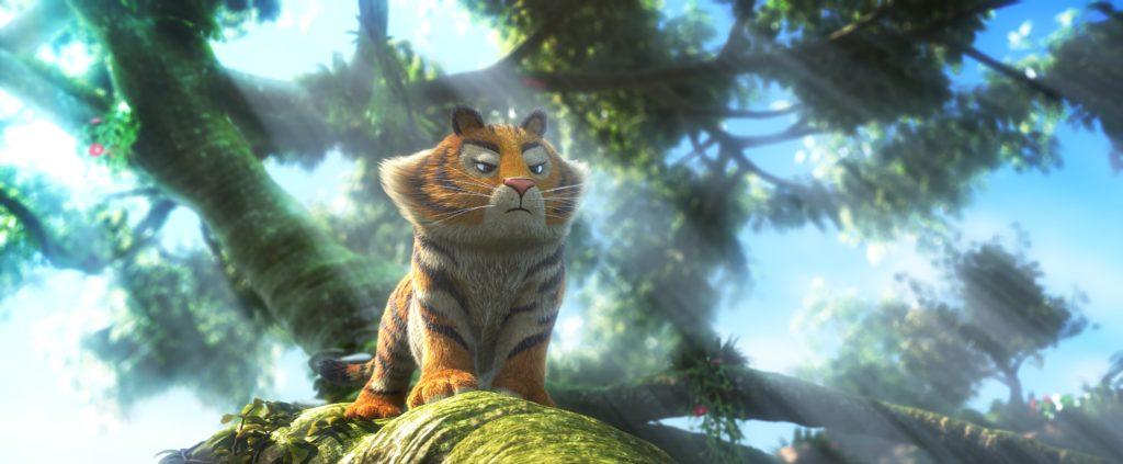 vita da giungla_tigre