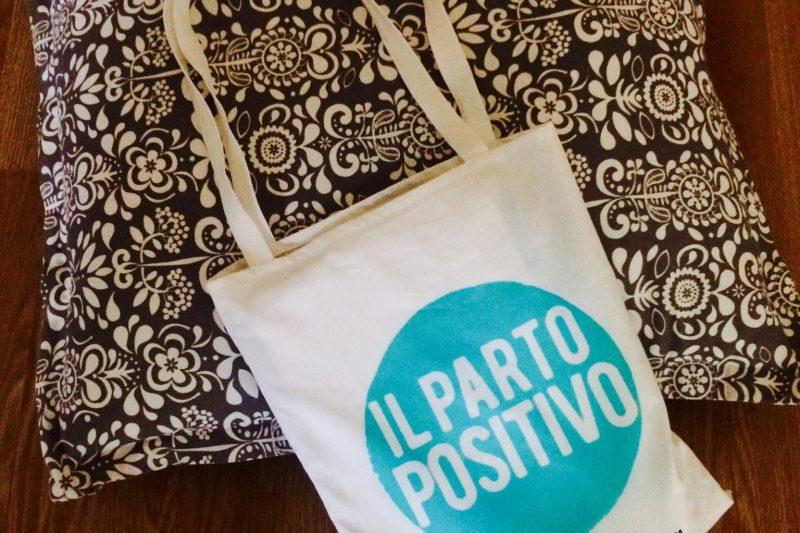 Parto_positivo-2