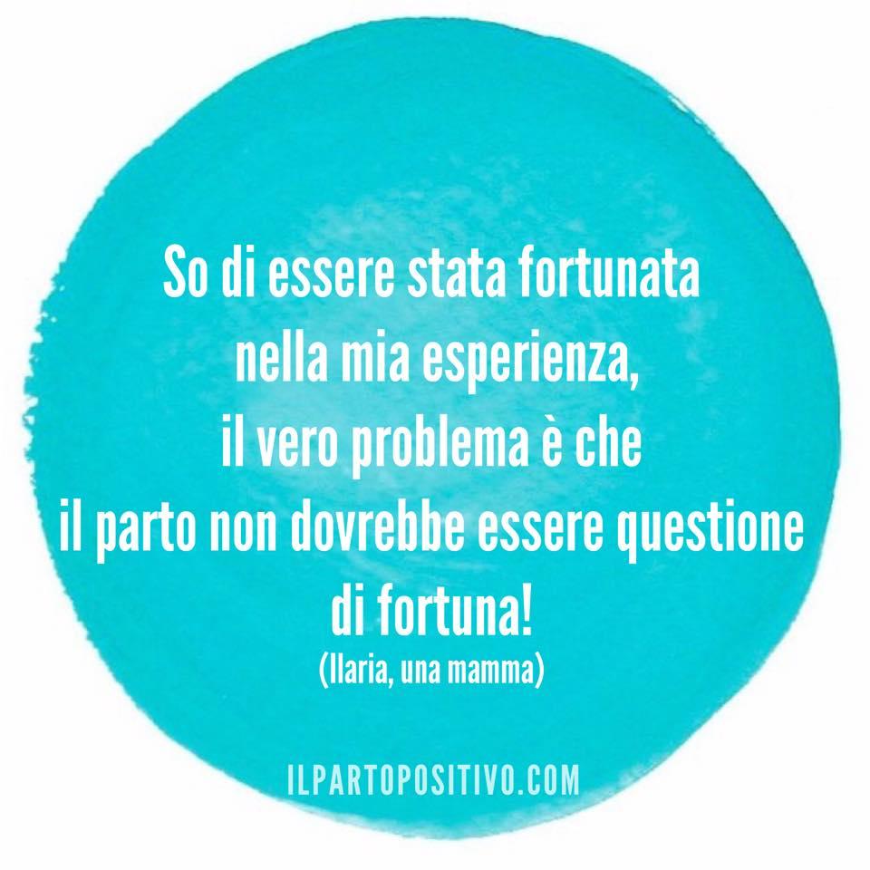 Parto_positivo