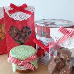 5 Biscotti di Natale da regalare: ricette facili
