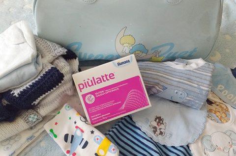 vantaggi dell'allattamento al seno per il neonato e la mamma _ PiùLatte HUmana integratori