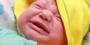 Sindrome del bambino scosso: quali conseguenze