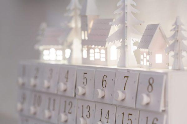 filastrocche-natale calendario avvento