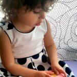 Lifecake, app gratuita di Canon per raccogliere organizzare e condividere le foto dei figli