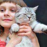 La prevenzione del diabete nell'uomo e nei pet