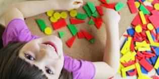 Metodo montessori, cosa è? Principi educativi montessoriani per i genitori