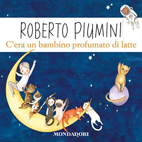 audible storie