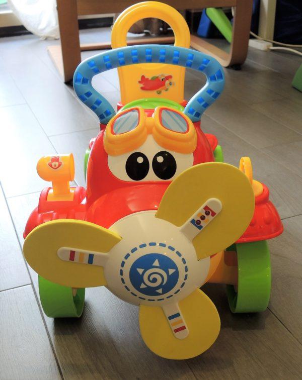 giochi per bambini sotto i 3 anni lisciani