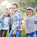 Capire come funziona il cervello può aiutare ad educare bambini e ragazzi?