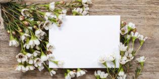 Cosa scrivere negli inviti per la Prima Comunione? Frasi dal Vangelo