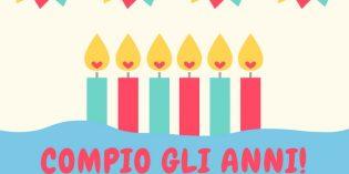 Inviti digitali per feste di compleanno, ideali per Whatsapp: come fare