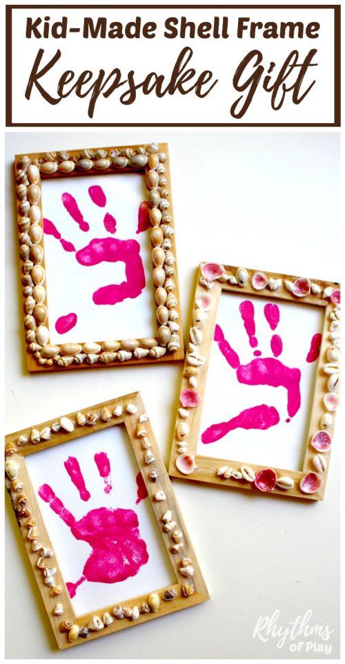 lavoretti-creativi-facili-festa-papa-impronta-cornice