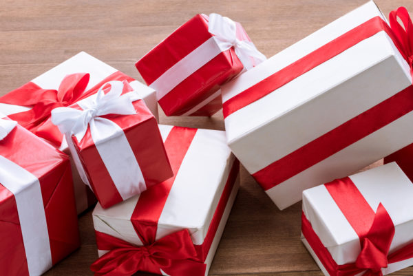 regali per cresima bambino zaino