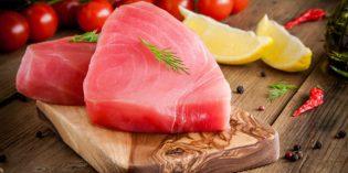 Si può mangiare il tonno in gravidanza?