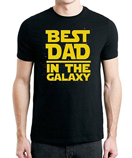 magliette festa del papà