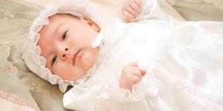 Come scegliere padrino e madrina del battesimo